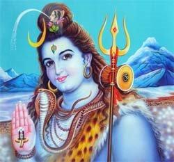 http://paramlowe.com/images/mahadeva.jpg