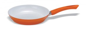 Ceramic Cookware Fry Pan
