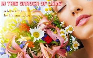 in-this-garden-of-love